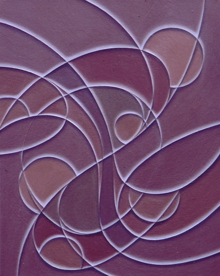 tomma abts modern abstraction the art history archive
