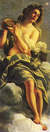 Artemisia Gentileschi Biography Art The Art History Archive