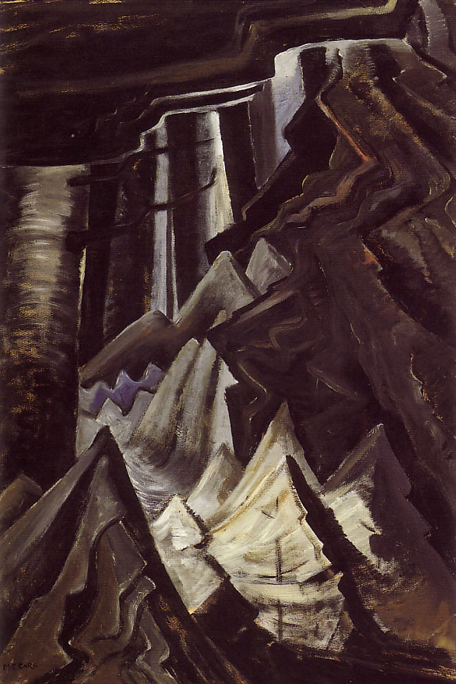 http://www.arthistoryarchive.com/arthistory/canadian/images/EmilyCarr-Forest-Interior-Black-and-Grey-c1930.jpg