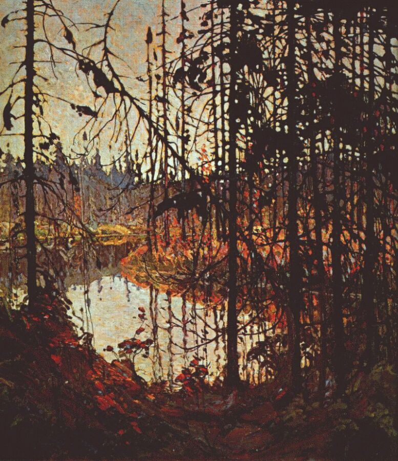 external image TomThomson-Northern-River-1915.jpg