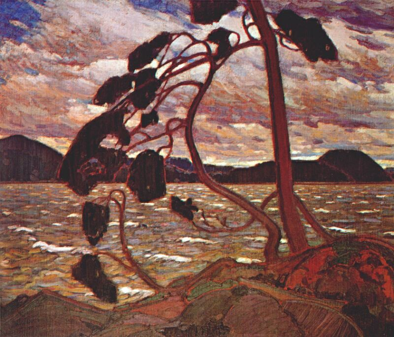 external image TomThomson-The-West-Wind-1917.jpg