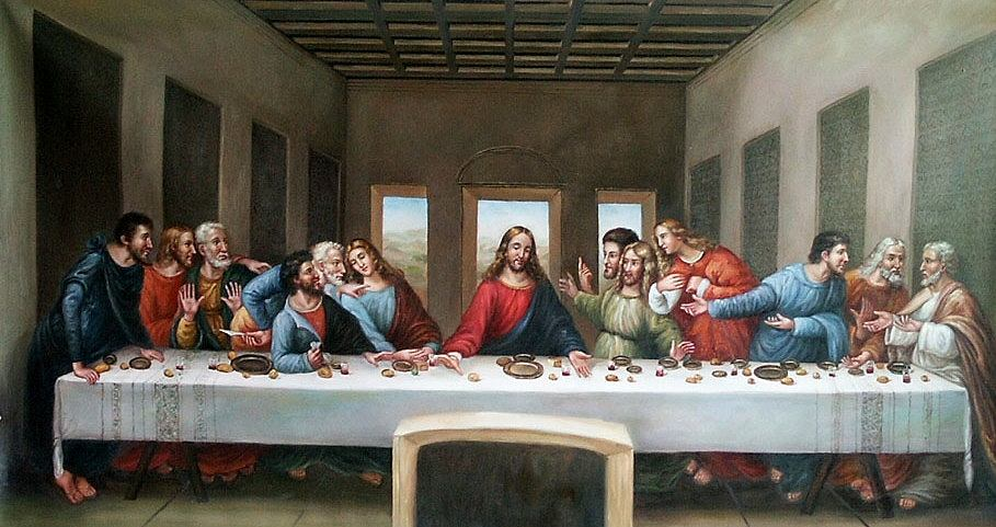 http://www.arthistoryarchive.com/arthistory/christian/images/LeonardodaVinci-The-Last-Supper-1497.jpg