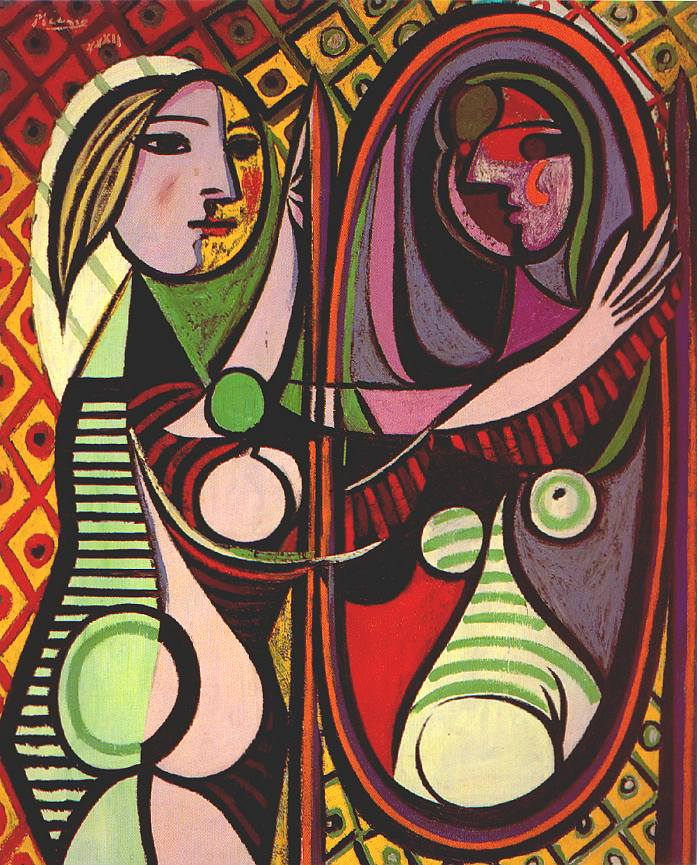 Pablo Picasso - The Most Famous Artist of the 20th Century