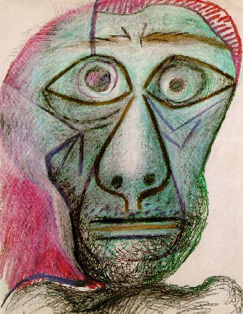 pablo picasso s effect on history Picasso's early  world is an important triumph that has had a vast effect upon our world picasso's art has transformed  pablo picasso, family of.