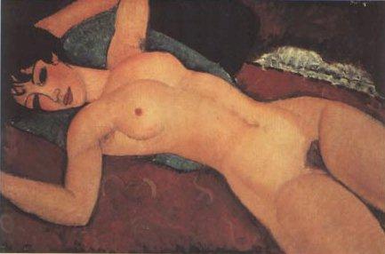 http://www.arthistoryarchive.com/arthistory/european/images/Amadeo-Modigliani-Reclining-Female-Nude.jpg