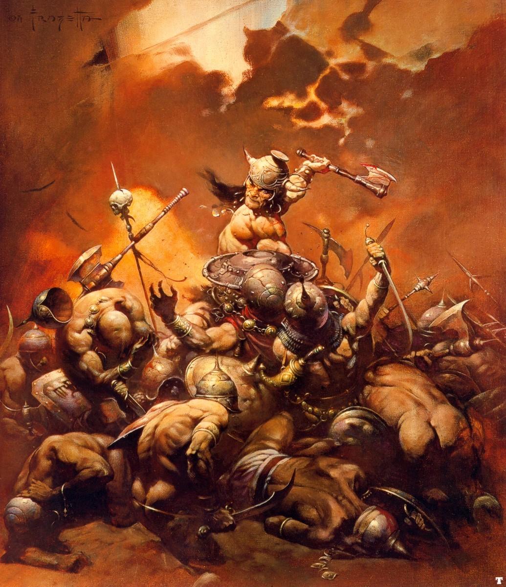 FrankFrazetta-Conan-the-Destroyer-1971.jpg