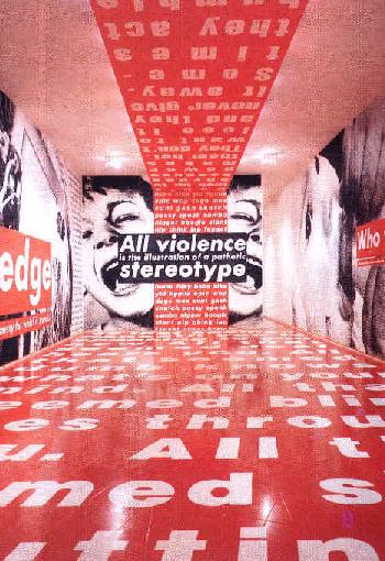 feminism feminist art the feminist art history archive examples of feminist artists