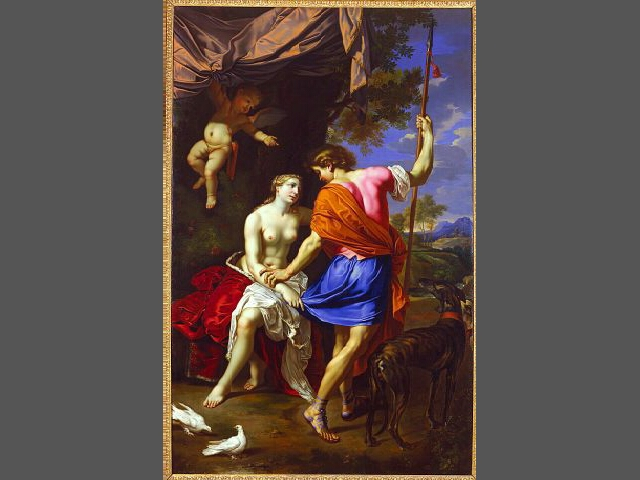greco roman art Explore mary federer's board greco roman art on pinterest | see more ideas about roman art, pompeii and ancient art.