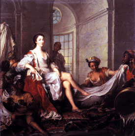 erotic-slave-women-art