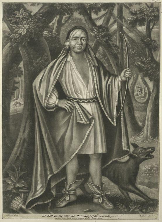 Justus Engelhardt Kuhn