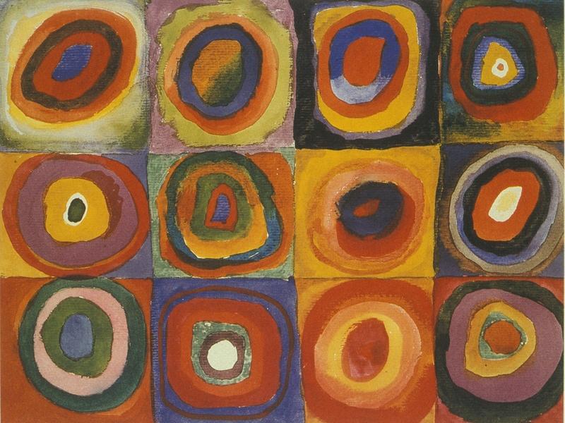 schilderijen van picasso