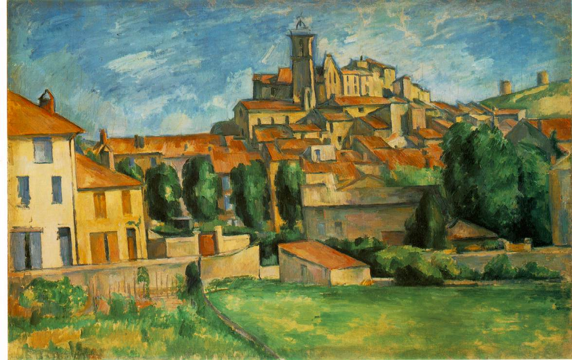 french impressionism the art history archive