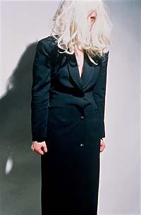CindySherman-Untitled-122-1983