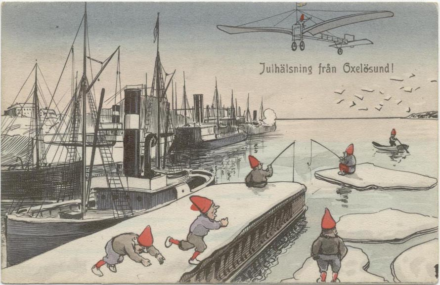 The history of postcards the art history archive the messages written on the cards often give us insight as to the picture shown or the sentiments of the day m4hsunfo