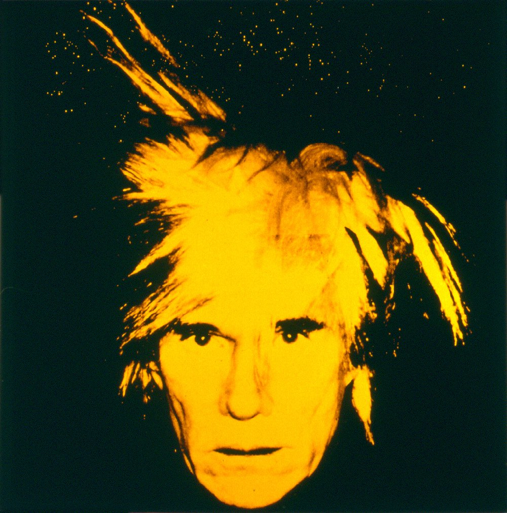 andy warhol работыandy warhol art, andy warhol banana, andy warhol quotes, andy warhol marilyn monroe, andy warhol polaroids, andy warhol biography, andy warhol работы, andy warhol soup, andy warhol style, andy warhol interview, andy warhol factory, andy warhol by pepe jeans, andy warhol and edie sedgwick, andy warhol campbell's soup, andy warhol photography, andy warhol chords, andy warhol wiki, andy warhol films, andy warhol museum, andy warhol empire