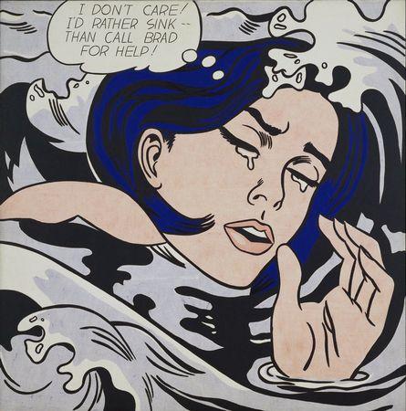 http://www.arthistoryarchive.com/arthistory/popart/images/RoyLichtenstein-Drowning-Girl-1963.jpg