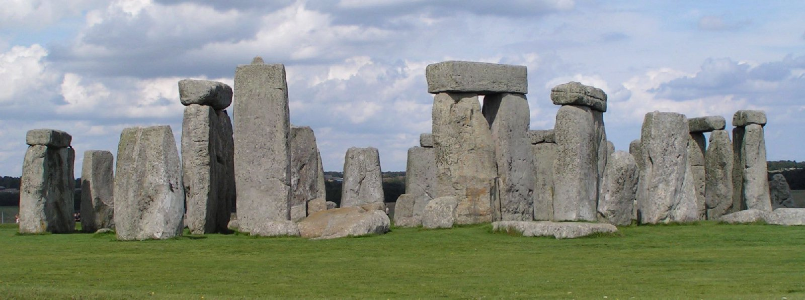 uncovering the purpose of the stonehenge sculptures There is a common uncovering the purpose of the stonehenge sculptures question surrounding a biography of napoleon bonapartes success the life of an analysis of.
