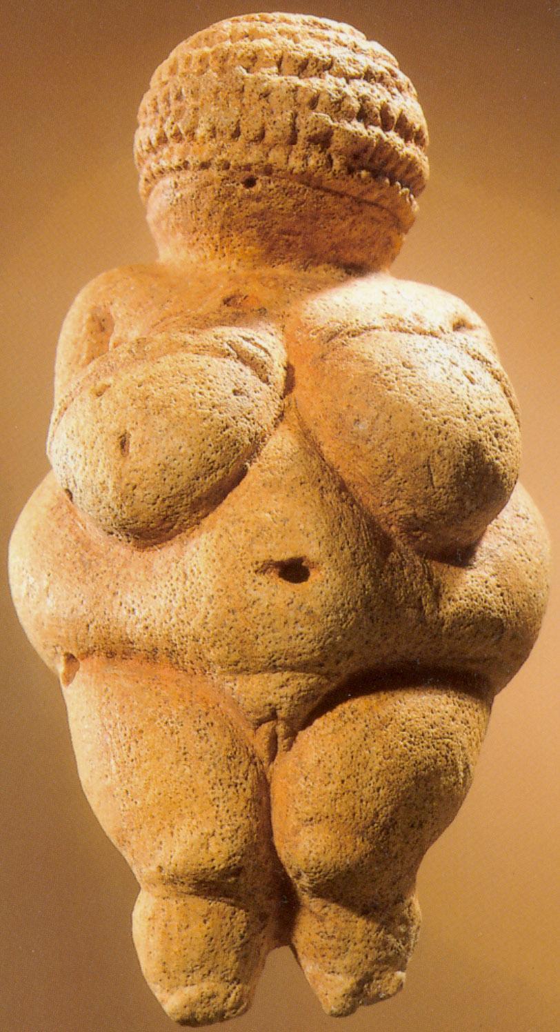 Venus-of-Willendorf-24000BC.jpg